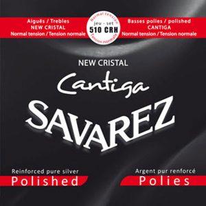 SAVAREZ 510CRH