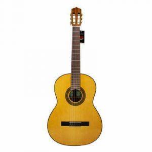 گیتار کلاسیک پالادو CG 80