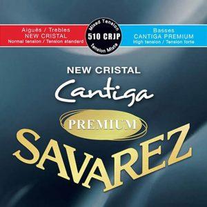 سیم ساوارزSavarez Premium 510-CRJP